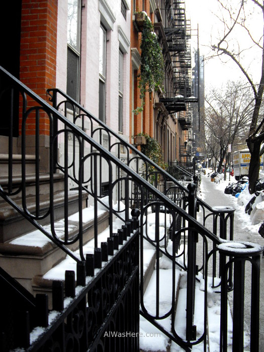1-casas-escaleras-chelsea-nueva-york-houses-stairs-new