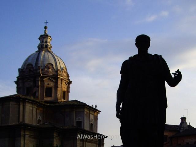 12-estatua-de-julio-cesar-roma-italia-statue-rome-italy