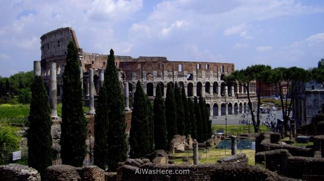 2-vista-del-coliseo-desde-el-foro-roma-italia-view-coliseum-forum-rome-italy