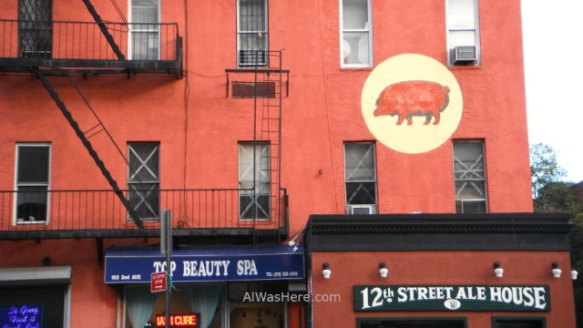 3-graffiti-cerdo-nueva-york-east-village-new-pig
