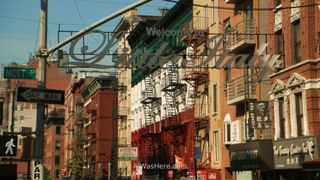 4-little-italy-nueva-york-new