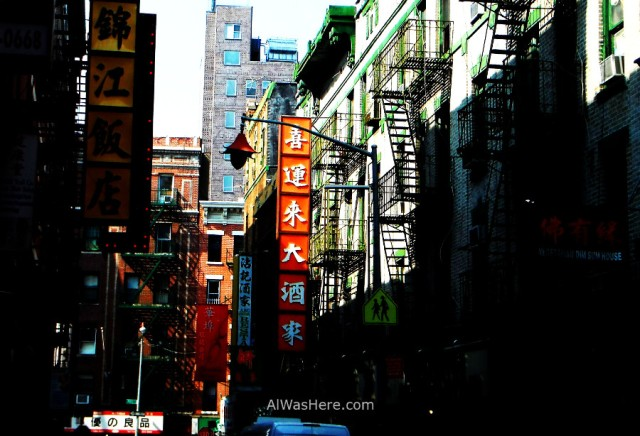 5-chinatown-nueva-york-new