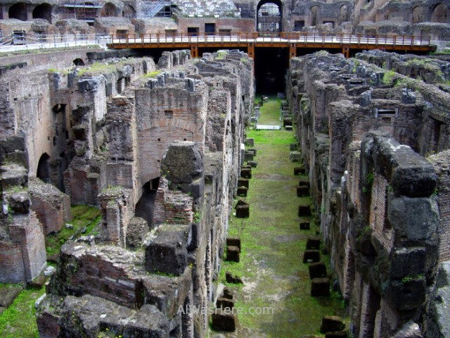 6-interior-del-coliseo-roma-italia-coliseum-rome-italy
