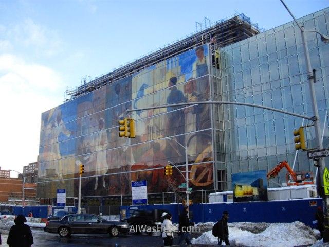 7-edificio-harlem-nueva-york-new