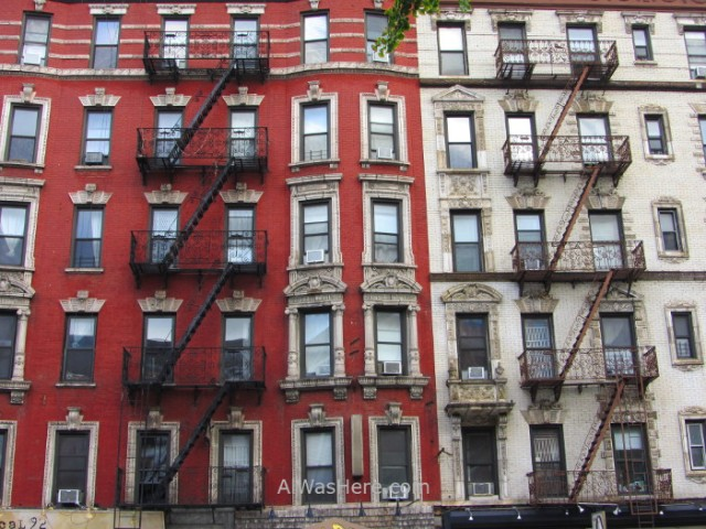 2-edificios-del-upper-west-side-nueva-york-buildings-new