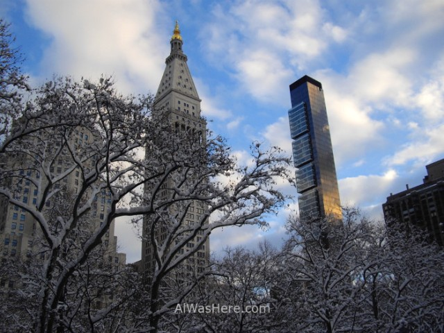 3-edificios-de-madison-square-midtown-nueva-york-buildings-new