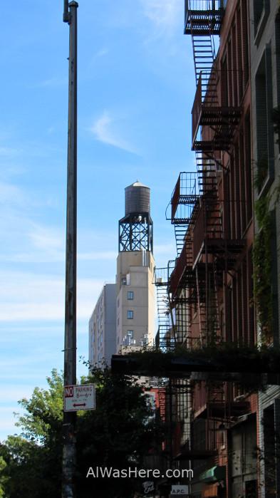 4-edificios-del-noho-nueva-york-buildings-new