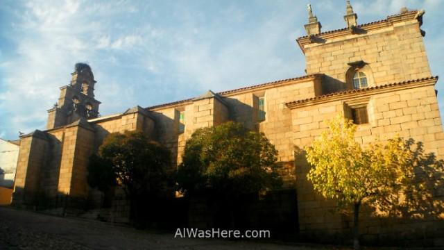 Vilvestre 2. Salamanca, España. Spain.JPG