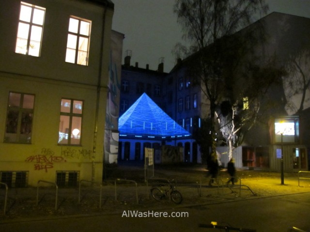 Mitte 7. Berlin, Alemania, Germany
