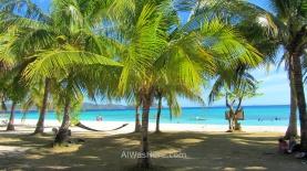 Malcapuya, Corón, Palawan, Filipinas