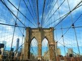 El Puente de Brooklyn