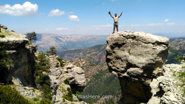 CAZORLA intro 0. Alwashere , Parque Natural Park Sierra Segura Villas Jaen Andalucia España, Andalusia Spain