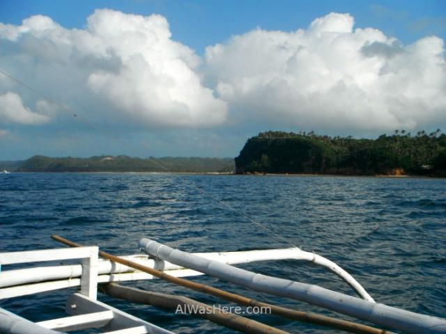 DONSOL TIBURONES BALLENA 3. Whale Sharks, botes boats bangkas Filipinas, Philippines