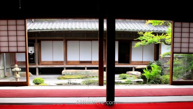 KAGOSHIMA CIUDAD 1. Jardin Senganen Garden Kagoshima city Japan Japon