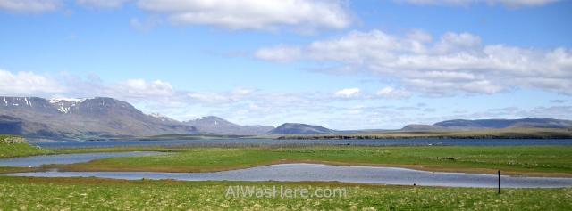 REIKIAVIK 5. Isla Videy island Reykjavik Islandia Iceland (4)