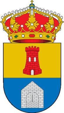 Cutar Malaga12