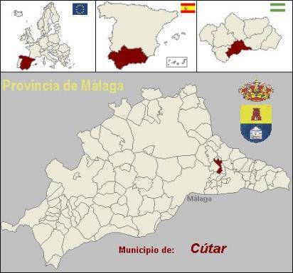 Cutar Malaga13