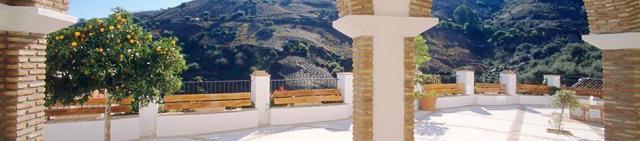 Cutar Malaga15