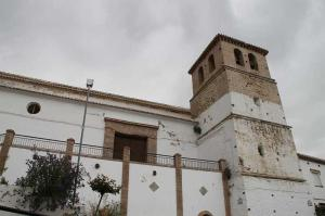 Cutar Malaga19