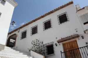 Cutar Malaga21