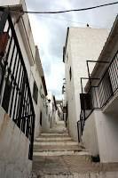 Cutar Malaga4