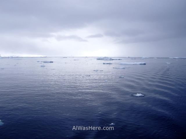 Canal Errera, Antartida. Errera Channel Antarctica (2)