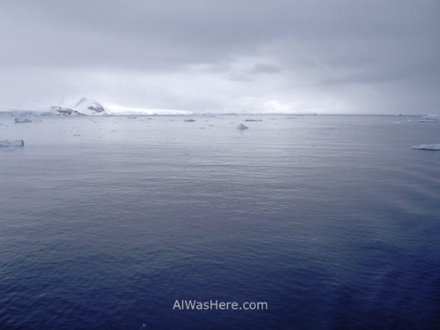 Canal Errera, Antartida. Errera Channel Antarctica (3)