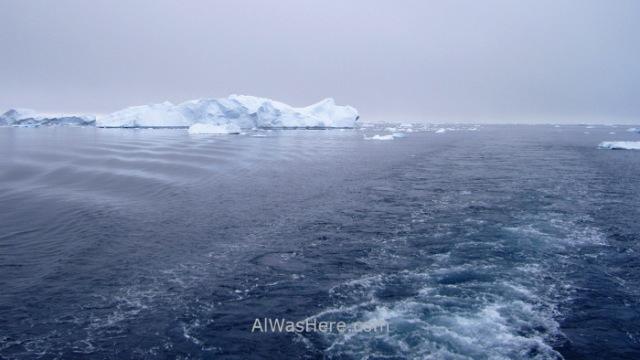 Canal Errera, Antartida. Errera Channel Antarctica (5)